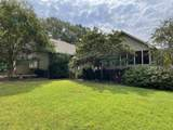 1569 Pond View Road - Photo 11