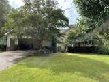 1569 Pond View Road - Photo 12