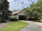 1569 Pond View Road - Photo 13