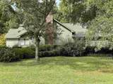 1569 Pond View Road - Photo 14