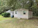 1569 Pond View Road - Photo 16