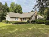 1569 Pond View Road - Photo 7