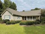 1569 Pond View Road - Photo 8