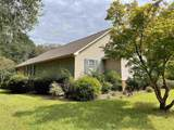 1569 Pond View Road - Photo 9