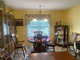 123 Waterford Drive - Photo 10