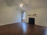 123 Waterford Drive - Photo 15