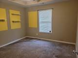 123 Waterford Drive - Photo 34