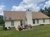 123 Waterford Drive - Photo 41