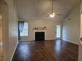 123 Waterford Drive - Photo 43