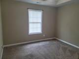 123 Waterford Drive - Photo 48