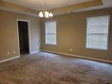 123 Waterford Drive - Photo 49