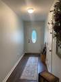 123 Waterford Drive - Photo 5