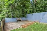 1320 Valley View Road - Photo 35