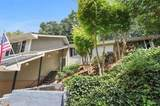 1320 Valley View Road - Photo 4