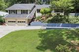 1320 Valley View Road - Photo 5