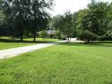 620 Mason Drive - Photo 29