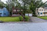 5603 Pennybrook - Photo 1