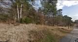 2569 Pinewood Drive - Photo 1