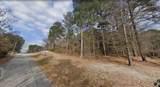 2569 Pinewood Drive - Photo 2