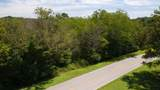 945 Erastus Church Road - Photo 61