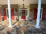 4806 Castlewood Drive - Photo 10