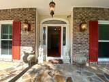 4806 Castlewood Drive - Photo 11