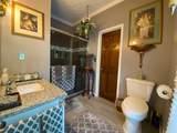 4806 Castlewood Drive - Photo 32