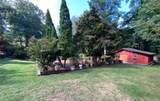 4806 Castlewood Drive - Photo 44