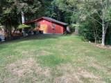 4806 Castlewood Drive - Photo 45