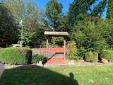 4806 Castlewood Drive - Photo 47