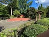 4806 Castlewood Drive - Photo 48