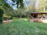 4806 Castlewood Drive - Photo 50
