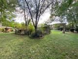 4806 Castlewood Drive - Photo 57