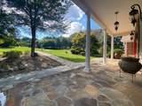 4806 Castlewood Drive - Photo 6