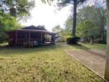 4806 Castlewood Drive - Photo 60