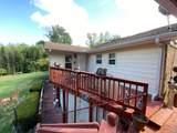 4806 Castlewood Drive - Photo 62