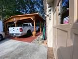 4806 Castlewood Drive - Photo 67