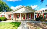 4806 Castlewood Drive - Photo 69