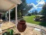 4806 Castlewood Drive - Photo 7