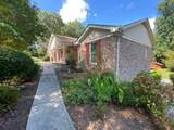 4806 Castlewood Drive - Photo 72