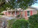4806 Castlewood Drive - Photo 74