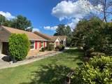4806 Castlewood Drive - Photo 8