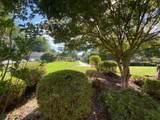 4806 Castlewood Drive - Photo 9