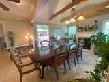 4806 Castlewood Drive - Photo 90