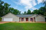 1330 Co Rd 519 - Photo 1