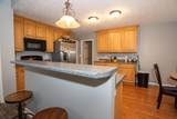 1330 Co Rd 519 - Photo 13