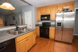 1330 Co Rd 519 - Photo 14