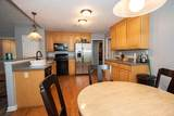 1330 Co Rd 519 - Photo 15