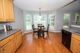 1330 Co Rd 519 - Photo 16