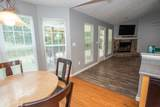 1330 Co Rd 519 - Photo 17